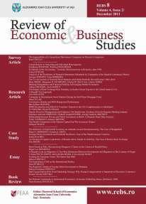 16 REBS, Volume VIII, Issue 2